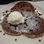 The Original Pancake Houseの写真