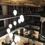 Foto de The Russelior Hotel & Spa