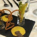 Photo of Restaurant Rauchfang