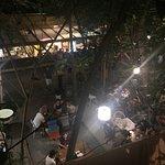 Foto de Grandio Party Hostel