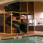 MainStay Suites-billede