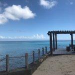 Photo de Playa Azul Golf, Scuba, Spa