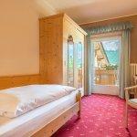 Photo of Hotel Lech da Sompunt