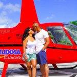 Foto de Helidosa Helicopter Tours