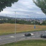 Foto de Novotel Lausanne Bussigny