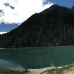 Photo of Lago delle Fate