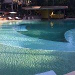 Foto de Yvy Hotel de Selva