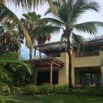 Photo de The St. Regis Punta Mita Resort