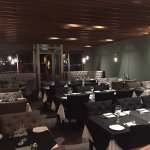 Mirchi Indian & Bangladeshi Restaurant