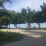 Photo of Rung Arun Resort