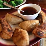 Golden Sails Chinese Restaurantの写真