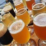 Zdjęcie Brothers Beer Bistro
