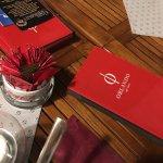 Photo of Cafe Bistro Orlando