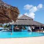 Photo of Brisas Covarrubias Hotel