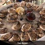 Bilde fra Mermaid Inn