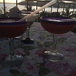 Foto de Catalina Beach Resort