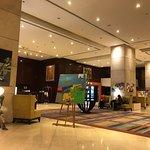 Foto de Sheraton Mendoza Hotel
