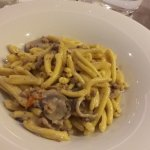 Photo of Ristorante Torresi