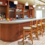 Peppercorns Bar