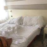 Photo of Hotel Tigullio et de Milan