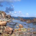 Photo de Virgin Islands Ecotours