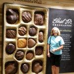 Foto de Ethel M Chocolates Factory and Cactus Garden