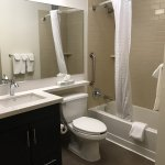 Φωτογραφία: Travelodge Waukegan Gurnee