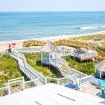 Photo de Ramada Plaza Nags Head Oceanfront