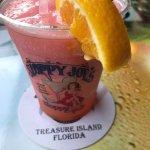 Photo of Sloppy Joe's Treasure Island