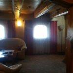 Spichrz Hotel Foto