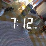 Фотография Suica Snack Bar