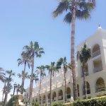 Photo de Hotel Riu Santa Fe