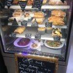 Foto de Quail Cafe