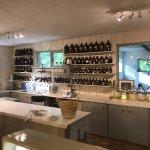 Photo of Burren Perfumery