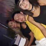 Photo of Mojito Lounge Club