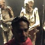Photo de Museo de las Momias de Guanajuato