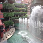 Photo of Canal City Hakata