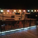 Mays Landing RV Campground & Resort