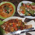 Photo of Na's Kitchen