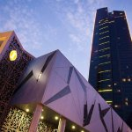 Photo of InterContinental Doha The City
