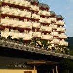 Kinugawa Grand Hotel Yume no Toki Foto