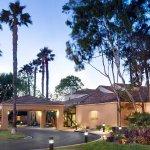 Bild från Courtyard Los Angeles Torrance/Palos Verdes