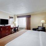 Foto de Holiday Inn Binghamton - Hawley St/Downtown