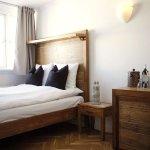 Photo of Axel Guldsmeden - Guldsmeden Hotels