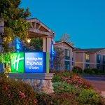Photo of Holiday Inn Express Hotel & Suites Carpinteria