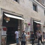 Photo of Caffe Sant Anna