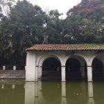 Photo of Garden Borda Cultural Center