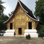 Photo of Wat Xieng Mouane