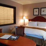 Photo of Protea Hotel by Marriott Harrismith Montrose