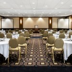 Photo of Four Points by Sheraton Toronto Airport